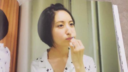 【佐仓绫音】【日本美女】写真,越看后面越高
