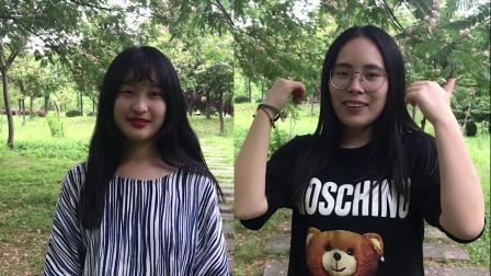 手指舞 《中国很赞》长大版 祝全体高考生金榜题名