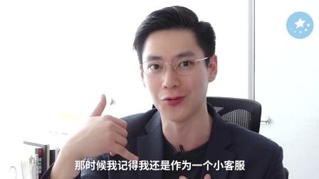 (完整版)港人内地教粤语