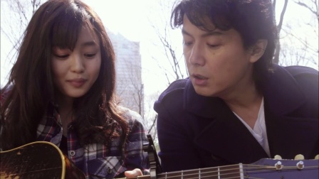 唯有音乐与爱情不可辜负 2月19日 全网浪漫独播