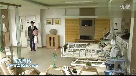 【韩剧】《49天(日)》第04集