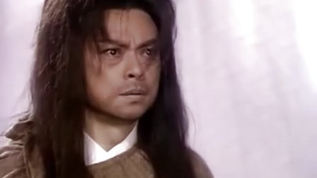 魔刀侠情03