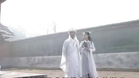 齐天大圣孙悟空 23