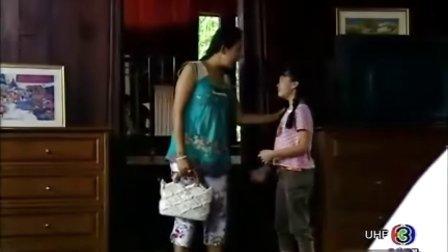 裂心Jai rao 03 (中文清晰版)