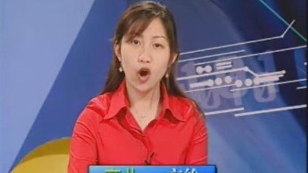 学说上海话-02