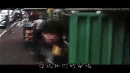 【向左走向右走】金城武 梁咏琪 关颖 许玮伦 杜琪峰 几米