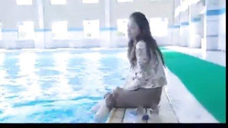 武装特警  第15集
