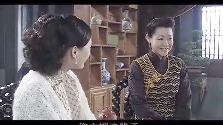 电视剧大染坊15
