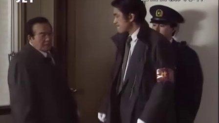 【JET推理剧场】JET.mystery_09山百合杀人事件