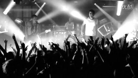 【偶】震撼!2011年夏季欧美电台最热门19首金曲大混音!