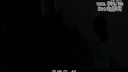 漂亮主妇_27[www.xfkk.com]