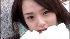 日本可爱美女篠崎愛写真系列(十)