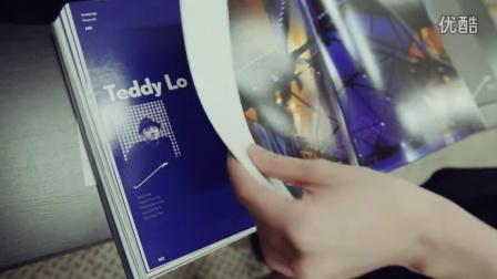 TEDDY LO STUDIO OPENING / HONG KONG