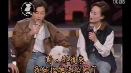 1994 玫瑰之夜   王傑()