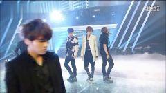 20141227【M*C_音乐中心】Infinite-*ack