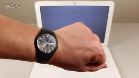 老外如何暴力修复缓慢苹果MacBook