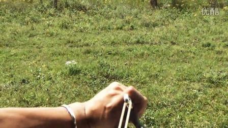 【52弹弓网】疯狂的地鼠③