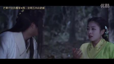 《兰陵王妃》电视剧全集30集