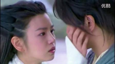 韩国美女主播 性感美女热舞 美女写真 街拍美女 热舞自备纸巾合集3114