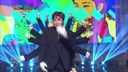 【风车·韩语】NCT DREAM《最后的初恋》音乐银行0217现场版