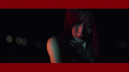 【风车·韩语】Dalshabet秀彬《Strawberry》完整版MV公开