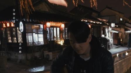 玩易吉他弹唱教程 赵雷《成都》王飞&冬冬
