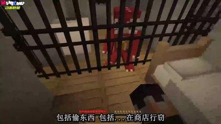 人类清洗计划-01-免费试吃样品