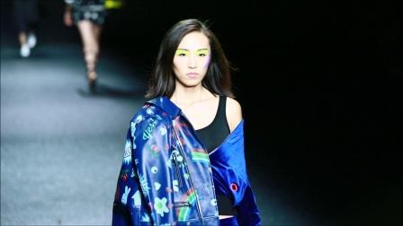 深圳服交会 2017 MaxMartin玛玛绨 发布秀