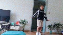 抖音神曲全网最火韩舞 爵士舞 舞蹈教学 慢动作分解 少女时代