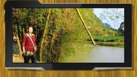 基督教歌曲《主在我生命里何等宝贵》…庄河桥