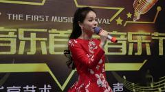 2020-雅洲音乐首届音乐节(花絮)