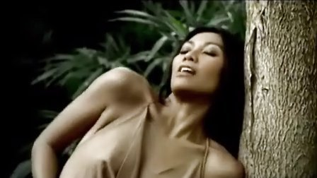 『印尼』Anggun - I'll Be Alright