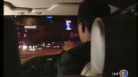 裂心Jai rao 01 (中文清晰版)