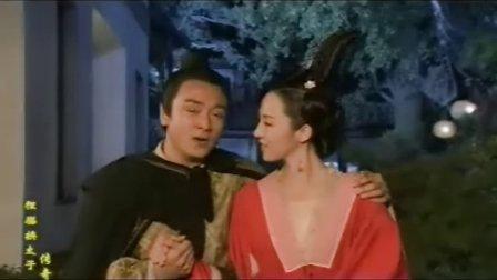 大宋奇案 狸猫换太子传奇02