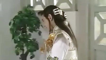 齐天大圣孙悟空 05