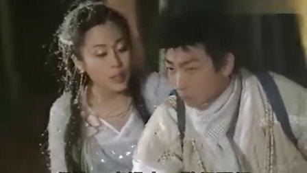 齐天大圣孙悟空 25