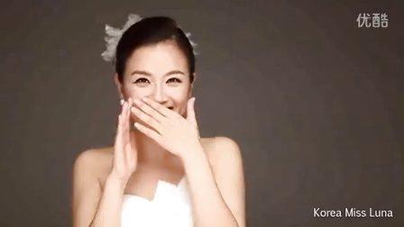 韩国婚纱摄影mv