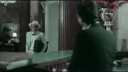印度电影 血宝石邪恶国宝 高清 国语版
