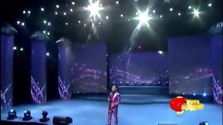 老婆你辛苦了~王友良IvanWang的自频道-优酷视频http://i.youku.com/wangyouliangivanwang
