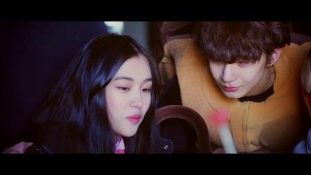【风车·韩语】EXO灿烈联手郑基高《Let Me Love You》完整版MV公开