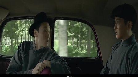扒一扒胖子丁丁短的秘密【亚男吐槽】215