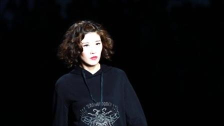 深圳服交会 2017 Chic Shake Shock Diction WNHO