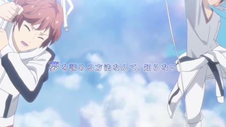 【】高校星歌剧 新『高校星歌剧  万圣节前夜』