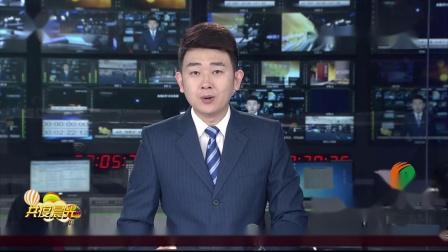 台风 利奇马 在浙江登陆 400多万人受灾