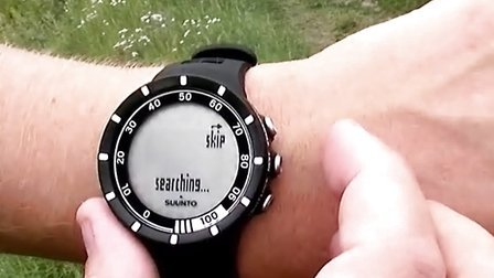 Suunto_Quest_-_Tap_function_hires