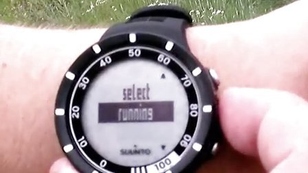 Suunto_Quest_-_Training_hires