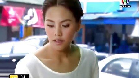 [Pancake字幕组]影子姐妹[中字06]