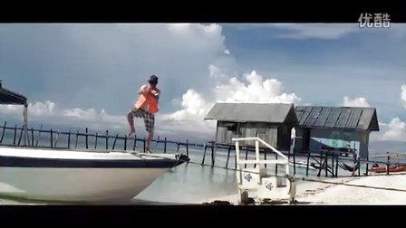 Gangnam Style Parody (Pom Pom Style)