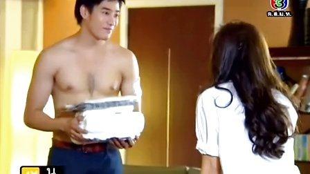[Pancake字幕组]影子姐妹[中字15]