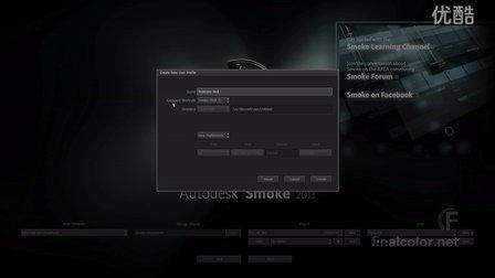Autodesk 2013 for mac专业教程 001